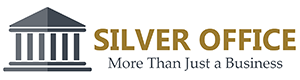 Silver Office logo